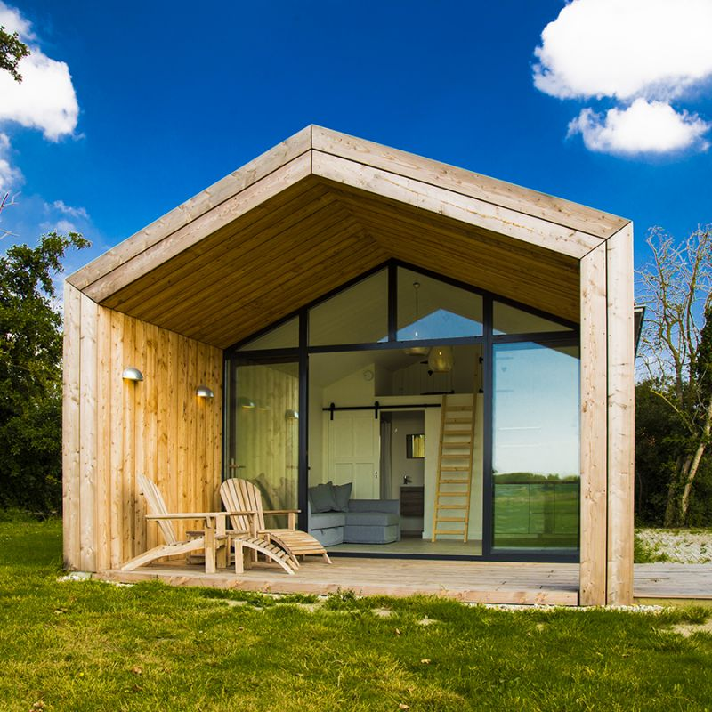 Bijgebouw terrasoverkapping gabrielse architectuur - Biljarttafel ontwerp ...
